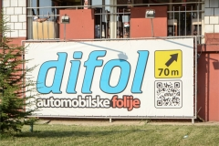 difol-157