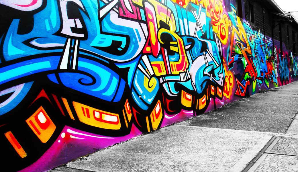 <p>Odlična zaštitna laminacija, posebno protiv grafita i uticaja sredine pri unutrašnjim i spoljnim aplikacijama.</p>