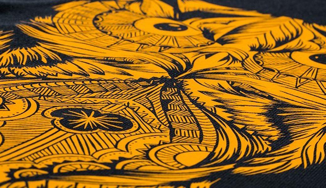 <p>Najprodavaniji fleks materijal za izradu aplikacija za tekstil isecanjem na kateru.</p>