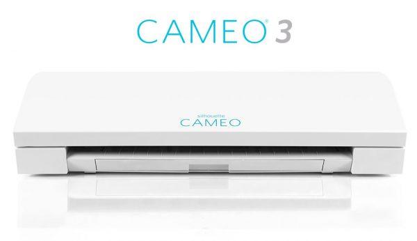 CAMEO-1