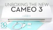 CAMEO-3