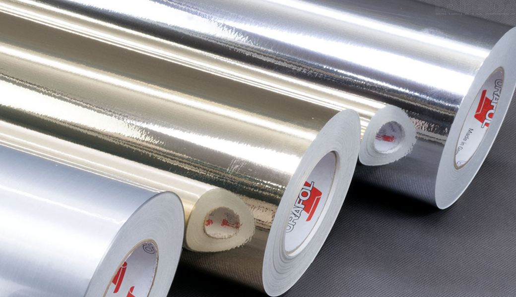 <p>ORACAL 351 metalik poliesterska (ogledalo) folija za izradu dekorativnih nalepnica, serijskih pločica i drugih dekoracija visokog sjaja.</p>