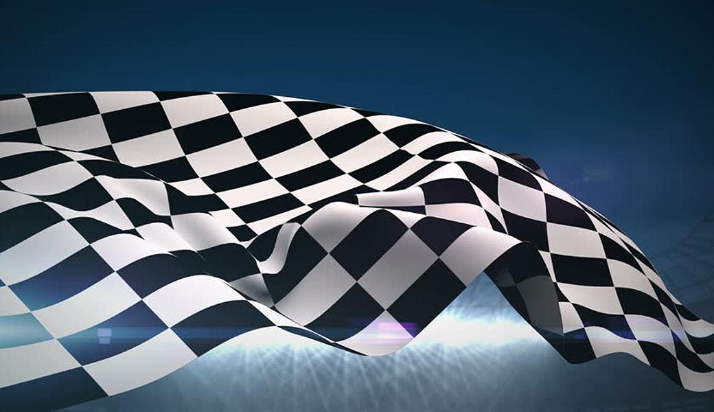 <p>Platno za zastave sa novom Oxy Dry podlogom sa mat efektom, pojačanom jarkoćom i vidljivošću štampe sa obe strane.</p>