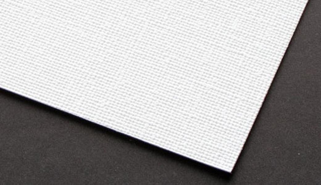 <p>Tapete sa efektom kanvas slikarskog platna, težine 350g za eko-solventnu štampu.</p>