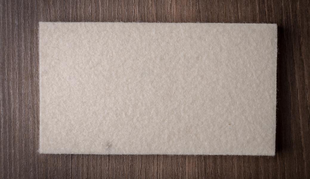 <p>Yelootols rakeli od filca su idealni za apliciranje na grubljim i neravnim površinama poput foam pene, koroplasta itd.</p>