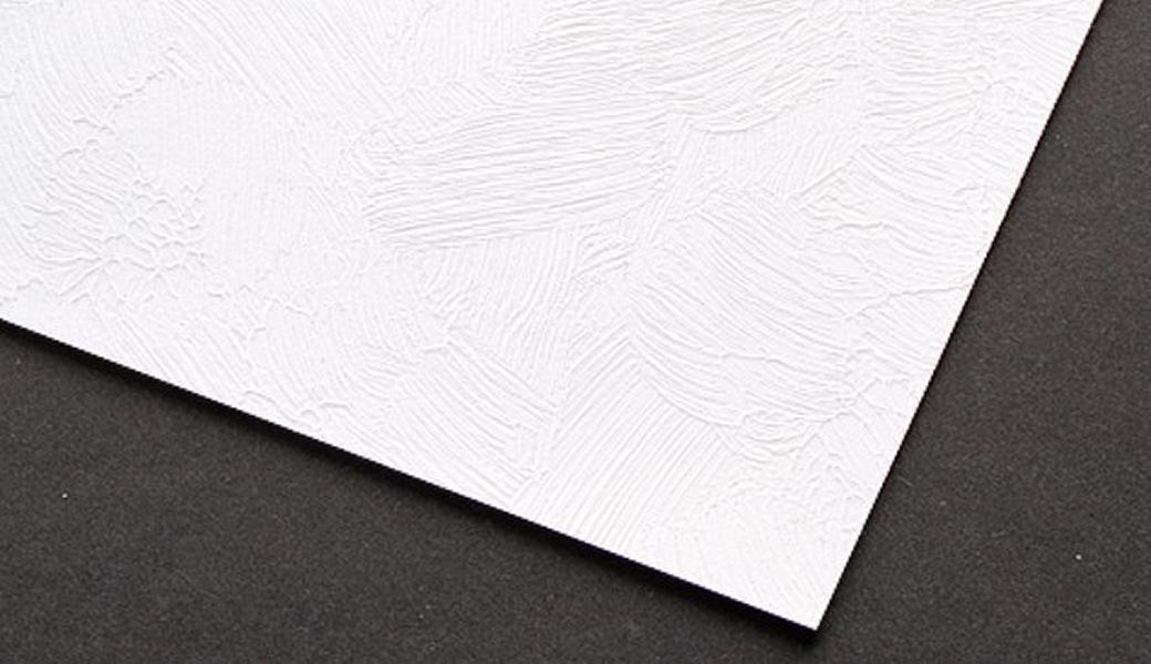 <p>Tapete sa efektom otiska slikarske četke, debljine 300g za eko-solventnu štampu.</p>