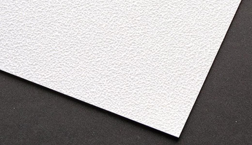 <p>Tapete sa efektom stucco, debljine 300g za eko-solventnu štampu.</p>