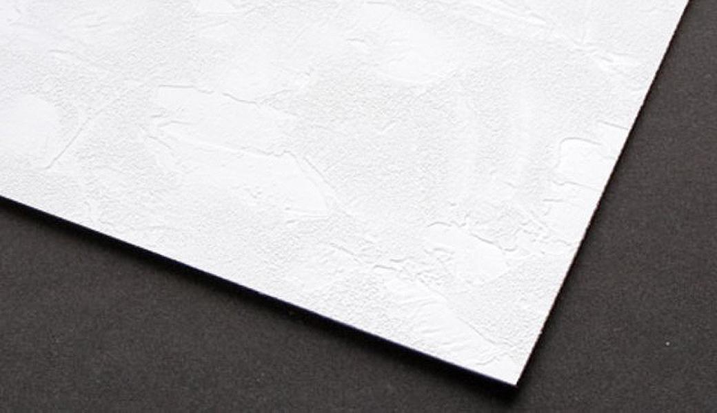 <p>Tapete sa efektom freske, debljine 300g za eko-solventnu štampu.</p>