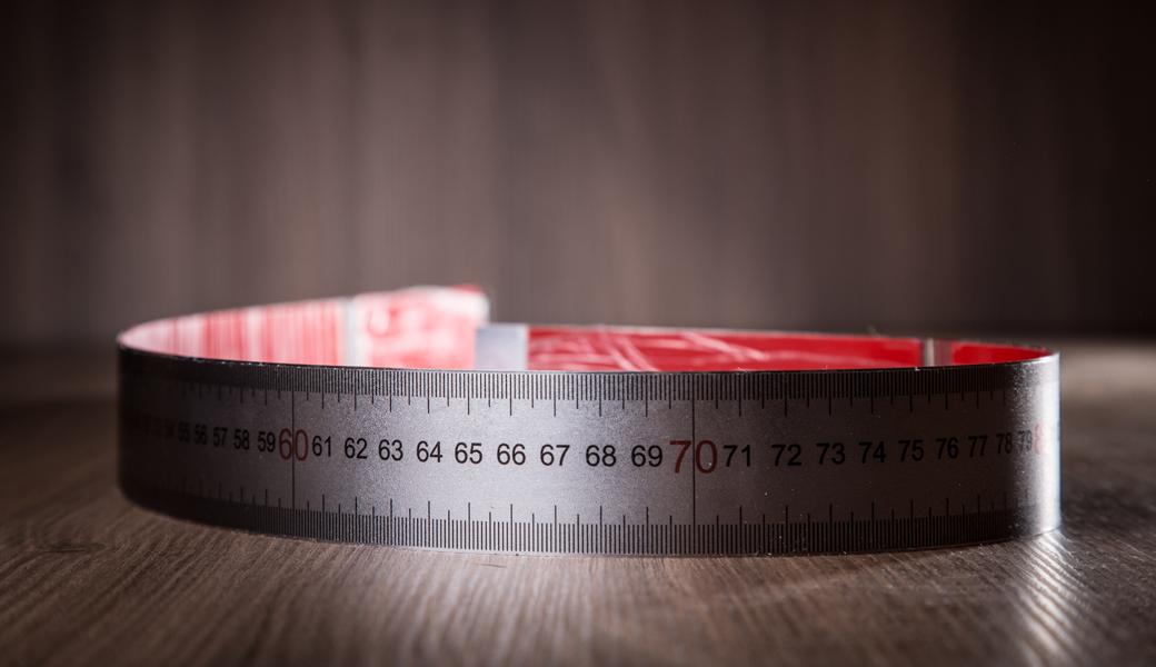 <p>Savitljivi magnetni lenjir namenjen za precizno pozicioniranje reklamnih aplikacija na staklo</p>