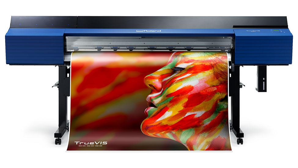 <p>Nova generacija TrueVIS SG2 printer/katera pruža superiorne boje i funkcije sečenja koje očekujete od vrhunskih mašine, ali bez visoke cene.</p>