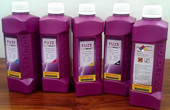 <p>Najprodavanija eko-solventna boja na našem tržištu, nudi visoki kvalitet uz ekonomičnu cenu.</p>