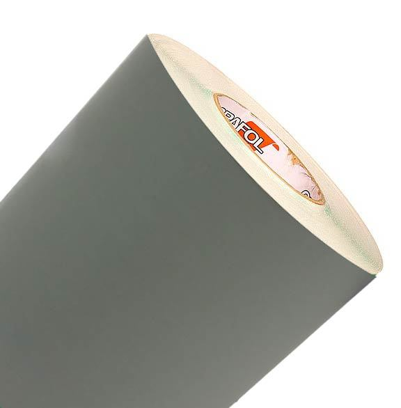 <p>Siva samolepljiva folija za peskarenje, debljine 350 mikrona, sa mat efektom.</p>