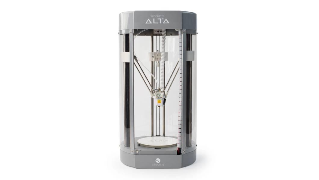 <p>Alta je idealna kako za početnike, tako i za eksperte u 3D štampi.</p>